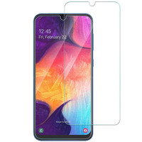 Tempered Glass Screen Protector For Samsung Galaxy A20 / A30 - 1
