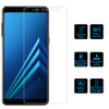 Tempered Glass Screen Protector For Samsung Galaxy A8 (2018) - 2