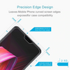 Oppo R17 Tempered Glass 2.5D 9H Pro Screen Protector - Clear - 3