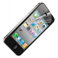 Apple iPhone 4 / 4S LCD Screen Protector