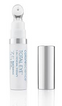 Colorescience Total Eye