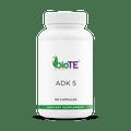 Biote ADK 5