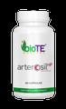 Biote Arterosil