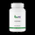 Biote Iodine Plus
