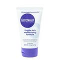 DerMend Fragile Skin Moisturizing Lotion