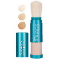 Colore Science Sunforgettable Spf 50 TAN