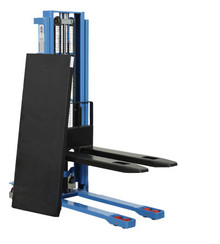 HanseLifter PF1150 : Platform Table to fit SDJ Stacker