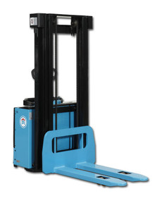 Powered Pallet Truck - 1600kg lifting capacity - E-1646