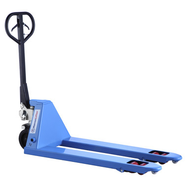 3000kg Pallet Truck with Brakes