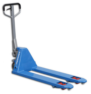 HanseLifter Speed Lift Pallet Truck