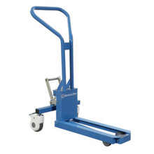 HanseLifter MH200 Mechanical Lifter