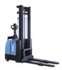 1600kg Electric Pallet Stacker