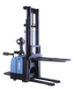 3000mm Electric Stacker