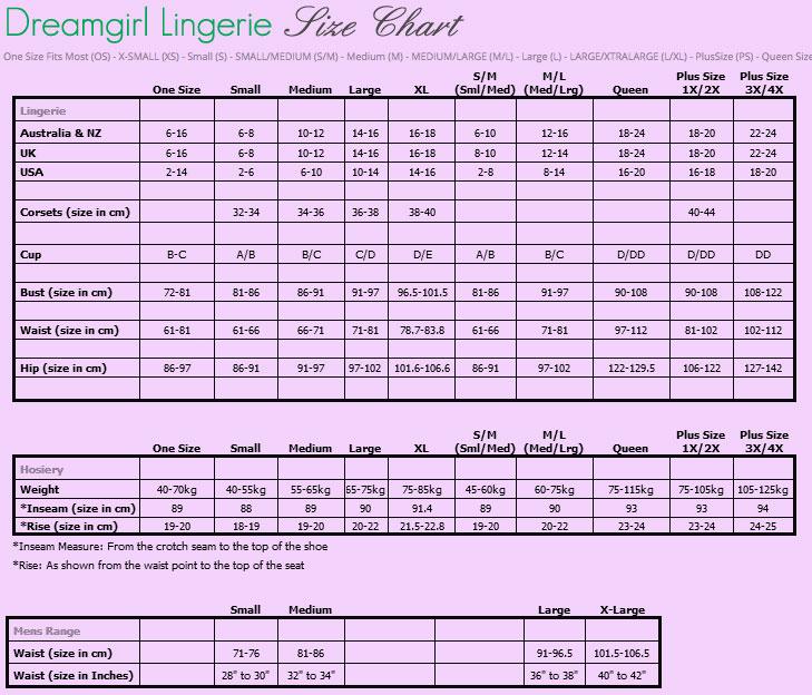 dreamgirl-size-chart.jpg