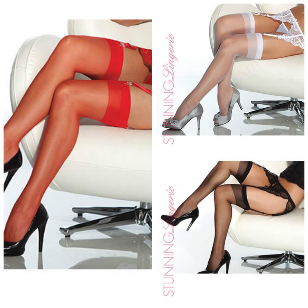 halo-sheer-thigh-high-stockings.jpg