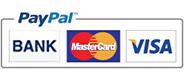 paypal-master-visa.jpg