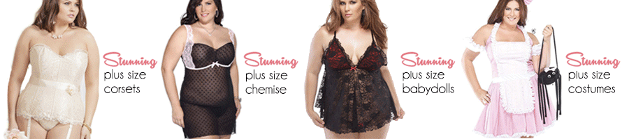 plussize-banner.png