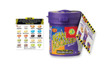 Jelly Belly Bean Boozled 4th edition dispenser