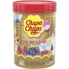 Chupa Chups lollipops best of 100