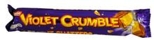 violet crumble bars Nestle