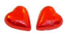 Red Heart  1kg bag