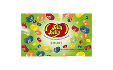 Jelly Belly Sours 28g bag