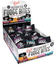 Grans fudge bites 50 x 12g