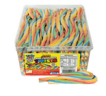 tnt sour twists
