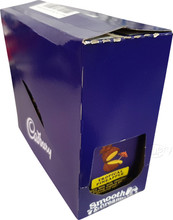 Cadbury Pineapple Block Box