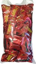 cherry ripe treat size 1kg