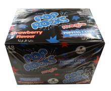 pop rocks candy magic