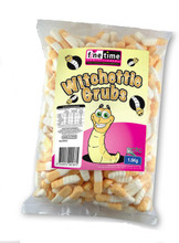 witchettie grubs 1.5kg