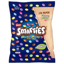 Nestle Smarties 700g