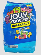 jolly rancher 2.26kg hard candy