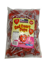 red heart pops 100 1.8kg