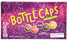 bottle caps 141.7g