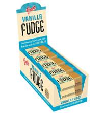 grans vanilla fudge 15 x 40g