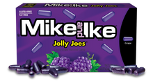 mike & ike jolly joes 141g