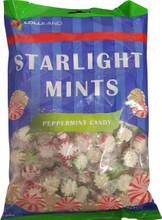 Xmas Starlight mints Christmas
