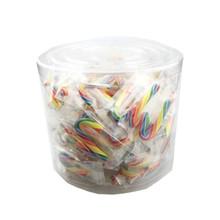 candy cane rainbow mini 100