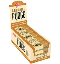 grans caramel fudge 15 x 40g