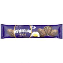 cadbury marshmallow eggs 150g