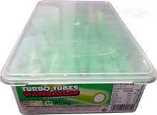 TNT Turbo Tubes Watermelon Oiled