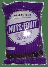 ballantyne fruit nut 175g