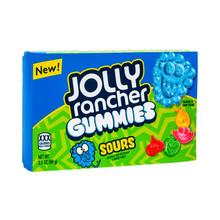 jolly rancher gummies 99g sour