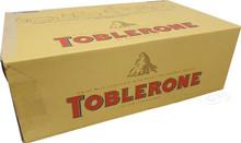 toblerone 10x360g