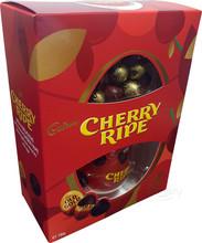 cherryripe casket
