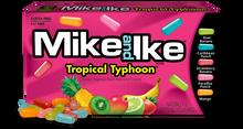 Mike & Ike Tropical Typhoon 141g