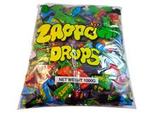 zappo drops 1kg