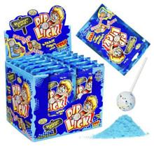Dip & Lick Hammer Candy